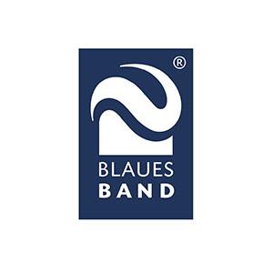 Logo__Blaues-band