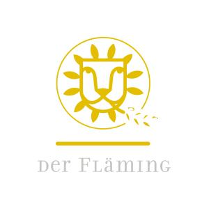 Logo__Tourismusverband-flaeming