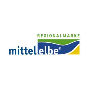 Logo__regionalmarke-mittelelbe